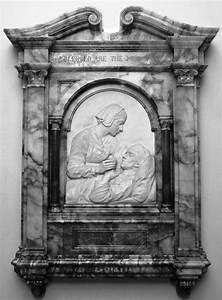 Florence Nightingale. Her memorial stands in the crypt of ...
