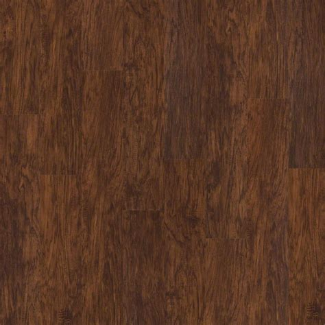 shaw floors sumter plus foundry