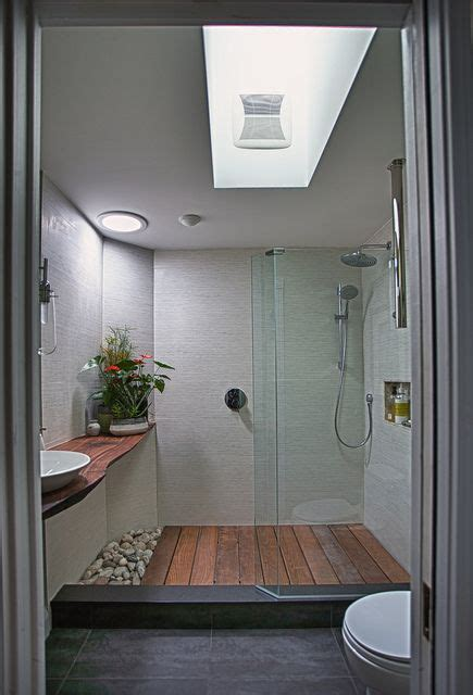 Small Bathroom Spa by 34 Best Images About Clearstory Windows And Roof
