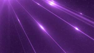Violet flood lights disco music background beautiful