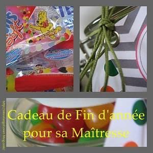 Cadeau Pour Maitresse D École : id e cadeau ma tresse 4 seraient ce les valuations ~ Melissatoandfro.com Idées de Décoration