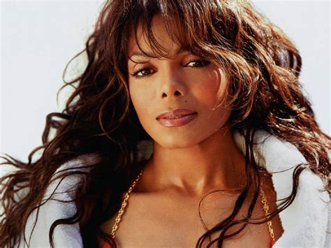 Janet Jackson Hot Pictures, Photo Gallery & Wallpapers