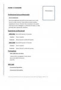 download gratis curriculum vitae europeo da compilare pdf merge curriculum vitae funzionale modello 03 modello curriculum