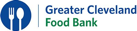 Greater Cleveland Food Bank Inc GuideStar Profile
