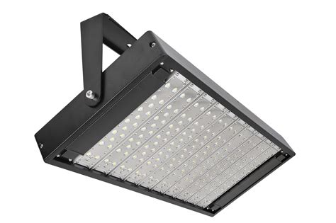 led light design popular led area lighting for outdoor