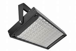 Cree Led Lights Home Depot 300 Watt Led Floodlight Fixture Usa Green Lighting Led