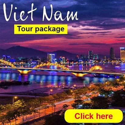 Vietnam Many Vietnamese War Country Third Died