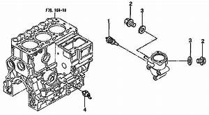 Cooling System Parts For Max 28 Xl Mahindra Tractor