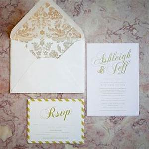 wedding invitation paper suppliers johannesburg chatterzoom With wedding invitation paper suppliers johannesburg