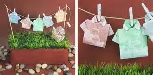 hochzeitsgeschenke ideen originell geldgeschenke originell verpacken geldscheine wäscheleine geschenke