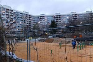 Kita Dresden Neustadt : deutsches architektur forum einzelnen beitrag anzeigen dresden innere neustadt ~ Orissabook.com Haus und Dekorationen