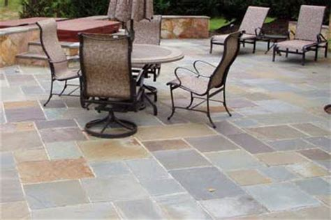 Patio Paver Installation In Northern Virginia  Stone Pavers. Build A Patio In A Day. Patio Homes Sale Denver. Outdoor Patio Throw Pillows. Spanish Style Patio Covers. Patio Slabs Kingswood. Adding A Rooftop Patio. Patio Pavers For Sale Mn. Leisure Living Patio Furniture