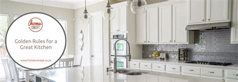 kitchens archives home concept