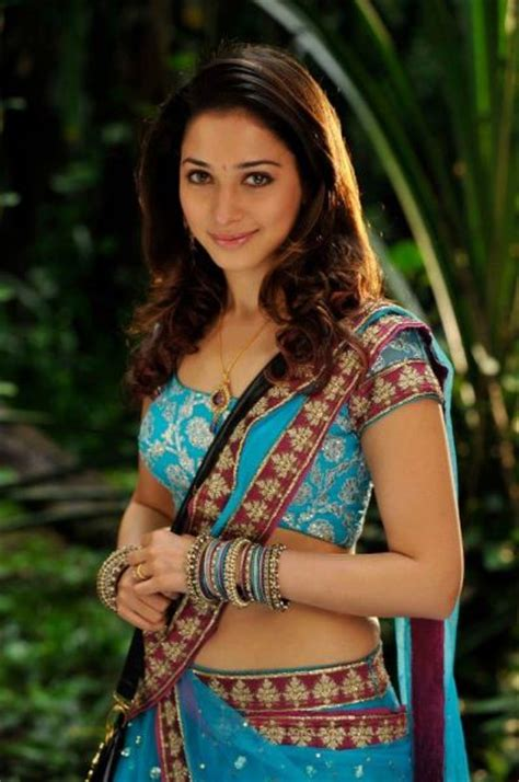 south indian actress photo wallpaper hd