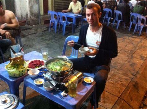 fondue vietnamienne cuisine asiatique quelques liens utiles