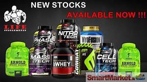 Bodybuilding Supplements  U0026 Sports Nutrition