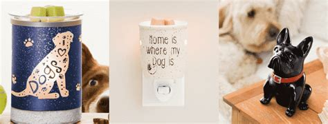 scentsy dog warmers scentsy  store scentsy