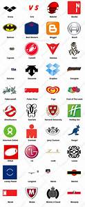 Logo Quiz 2 Clothing And Apparel Cheats | Joy Studio ...
