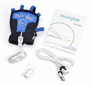 Musicglove Hand Therapy For Pc  Mac