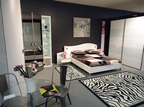 celio chambre et dressing chambre modernes société meubles chambon 63 à clermont
