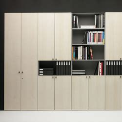 direct kitchen cabinets k2 sliding door cabinets office systems from bene 3340