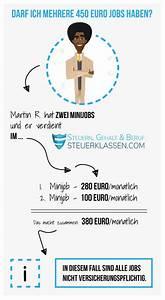 Abrechnung Der Brutto Netto Bezüge : brutto und netto beim minijob ~ Themetempest.com Abrechnung