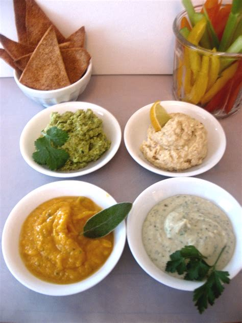 dips cuisine dips foodwise northwest
