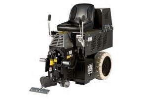 national walk ride on floor scraper removal machines runyon surface prep supply