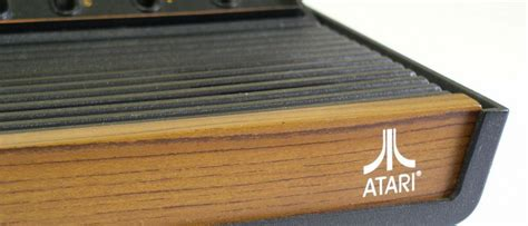 New Console by New Atari Console Could Be Just What The Industry