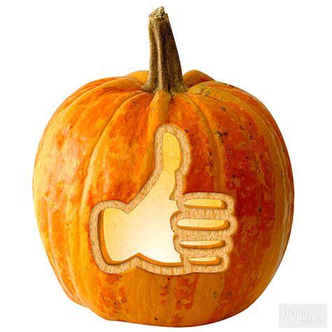 Emoji Pumpkin Carving by Awesome Emoji Pumpkin Stencils Carving Designs Pumpkin