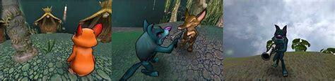 Robert Sugar  Game Development Via Major Development