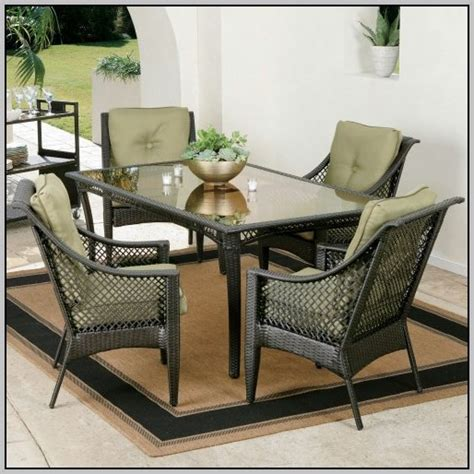 jcpenney patio furniture jcpenney patio furniture clearance 70 patios home