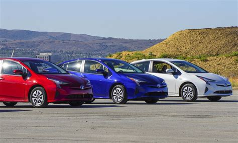 2015 toyota lineup 100 toyota lineup new for 2015 toyota cars j d