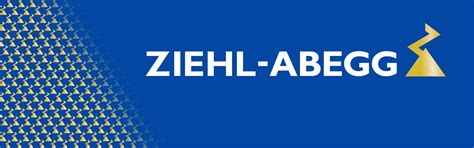 Ziehl Abegg Germany by Ziehl Abegg Germany About Ziehl Abegg