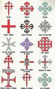 Scottish Symbols And Meanings Chart Etsy Com Shop Thiscoffeelife Crests Heraldry 1950s