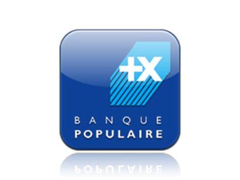 banque populaire siege social banque populaire