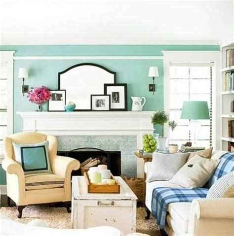 wandgestaltung wohnzimmer grau rot wohnzimmer streichen 106 inspirierende ideen archzine net