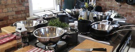 cours cuisine lyon cours de cuisine à lyon où aller lyonresto