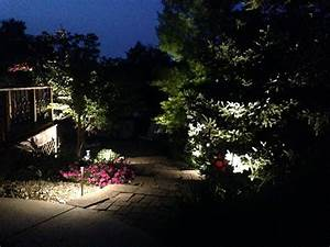 landscaping tips benefits of outdoor lighting With outdoor lighting fixtures indianapolis