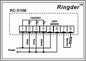Toyota Kf 40 Wiring Diagram