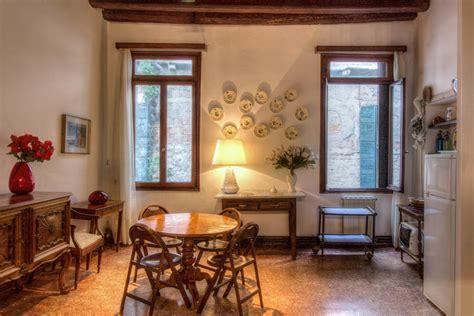 appartamento  affitto  venezia san marco