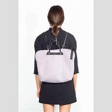 Elegant Brand Identity For The Fashion Brand Soia