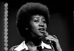 Aretha Franklin's Civil Rights Activism Is As Important As ...
