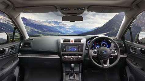 subaru outback  interior decoratingspecialcom
