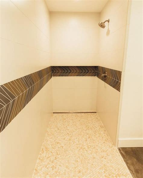 installing shower 32 walk in shower designs that you will digsdigs