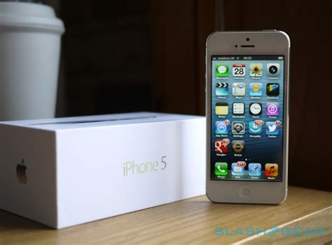 iphone 5 without contract iphone 5 price in usa without contract unlocked 14624