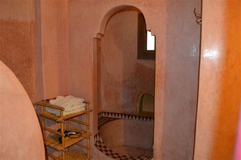 salle de bain arabe riad bayti louez le riad bayti 224 marrakech hotels ryads