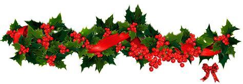 Christmas Tree Bow Decorations