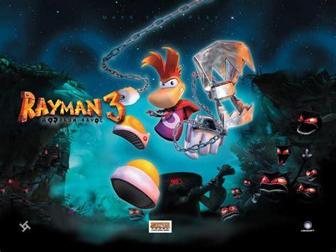 rayman   pc hoodlum havochigh zip fongumes