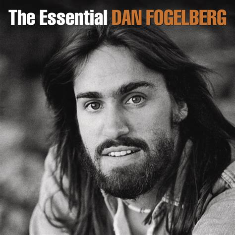 essential  fogelberg   fogelberg  spotify
